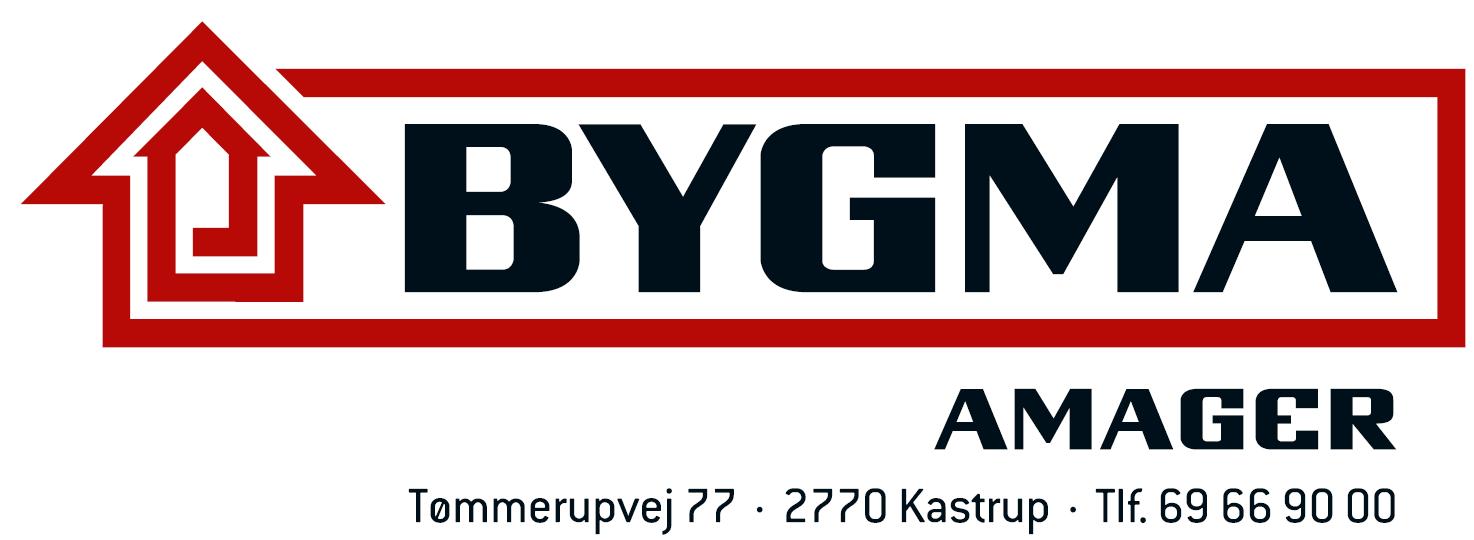 Bygma _logo