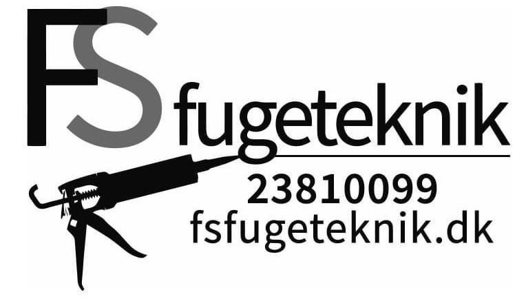 FS Fugeteknig