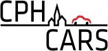 CPH Cars