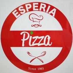 thumbnail_Esperia Pizza bar(1)