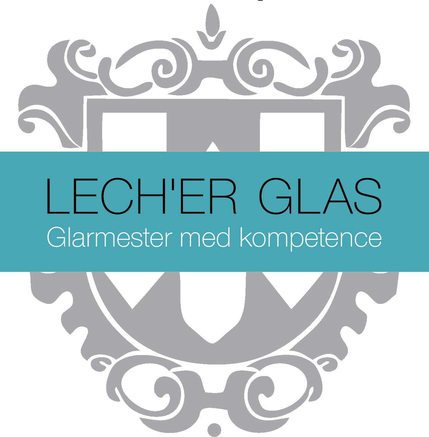 thumbnail_Lecher Glas Logo