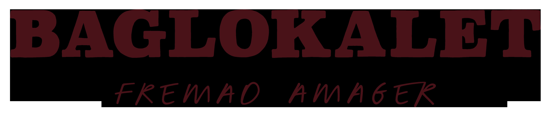 Final_logo_Baglokalet_rgb-1