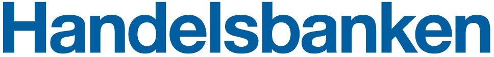 Handelsbanken Amager_Logo (002)