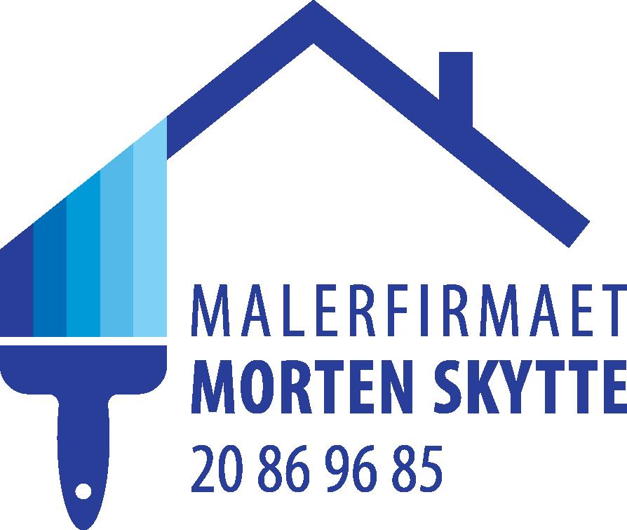 Logo_Malerfirmaet_Morten_Skytte (1)