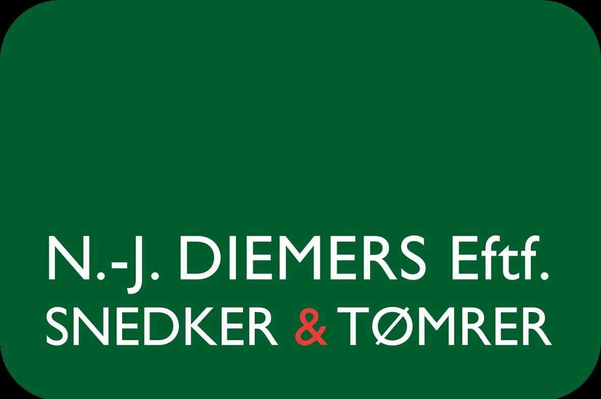 N.-J. Diemers Eftf.