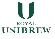 Royal Unibrew