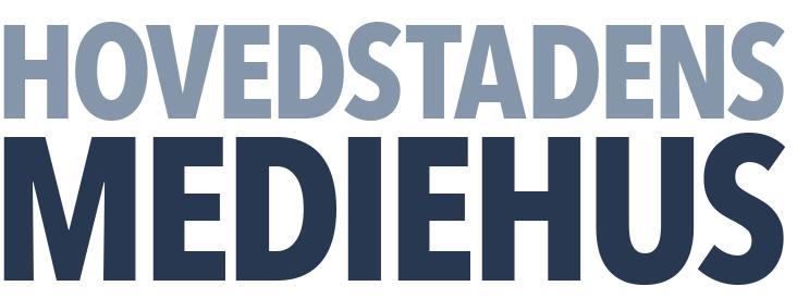 HM logo RGB.indd
