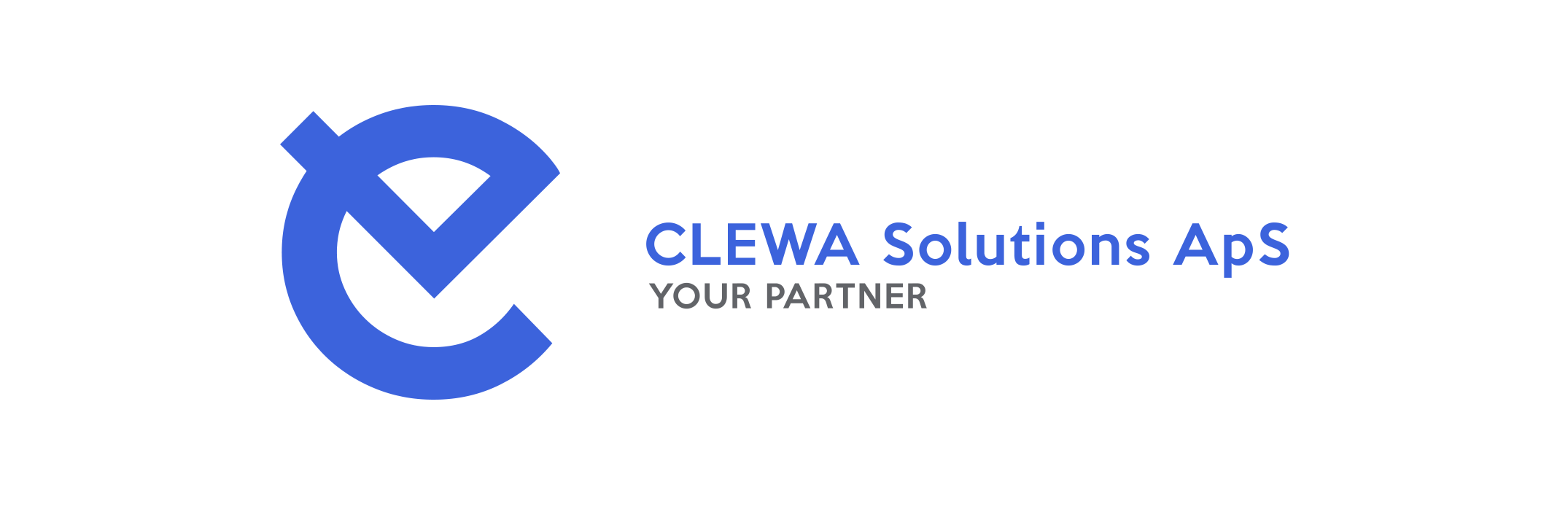 CLEWA Solutions ApS