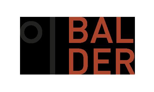 Logo_murstensrød-og-sort_rgb