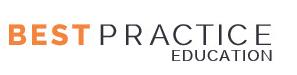 BPE_Logo_1