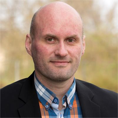 Ejer Ulrik Minet - Best practice education ApS