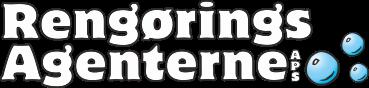 ren-agenterne-logo