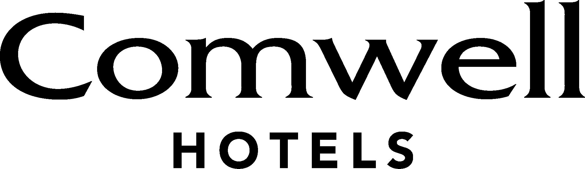 HOTELS_logo