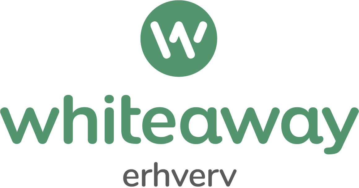 White_Away