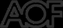 aof-logo