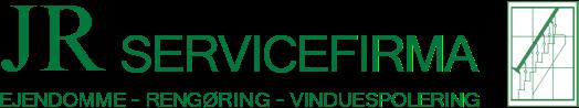 jr-servicefirma-logo_3